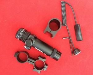 ブルーレーザーサイトblue laser sight