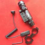 ブルーレーザーlaser scope