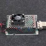 レーザーモジュール赤外線