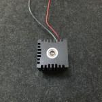 レーザーモジュール 445nm 1W