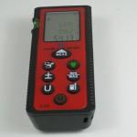 レーザー距離計Laser Lite Meter