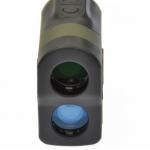 測距望遠鏡Range Finder光波測距儀