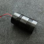 産業グリーンレーザーモジュール (2)