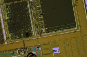 100万VGA CMOS産業カメラ