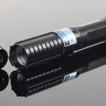 2000Wレーザー laser