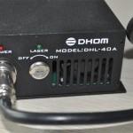 100mW-473nm-laser