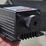 473nmレーザー-DPSS-200mW
