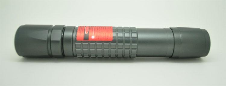 500mw-赤色レーザーポインタ