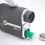 Leupold-GX-4-レーザー距離計
