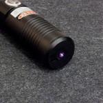 808nm赤外線レーザーポインター