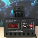 DPSS 589nmレーザー