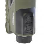 Range Finder直線距離検索光波測距儀