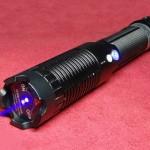 blue laser445nm