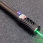 green laser 500mW グリーンレーザー 強力激安